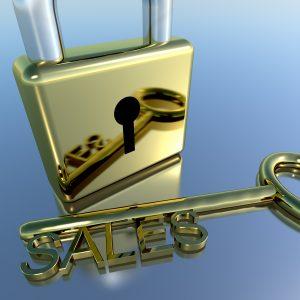 Incrementa tus ventas