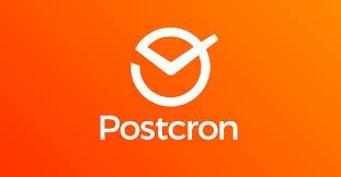 postcron fail